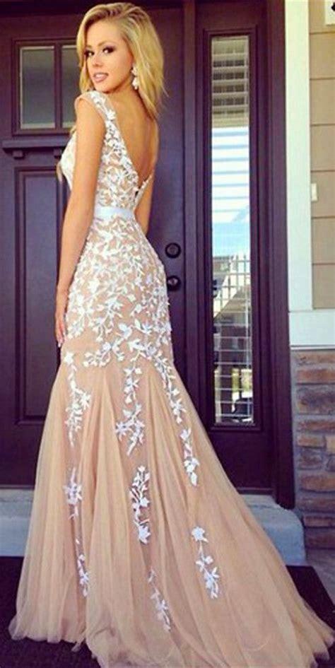 Cc 1807 Top Black Sabrina chagne prom dress prom dress cheap prom dress