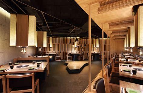 design zen cafe golucci international design 187 retail design blog