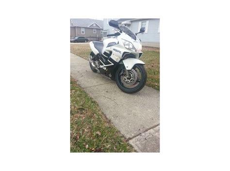 2006 honda cbr 600 f4i for sale cbr 600 turbo motorcycles for sale