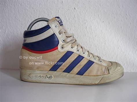 vintage adidas basketball shoes vintage adidas basketball shoes adidas store shop