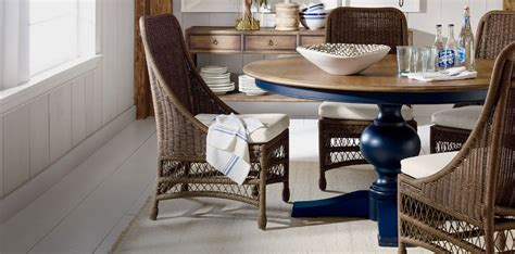 ethan allen dining room furniture dining room furniture ethan allen