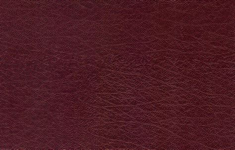 Leather Texture by Leather Textures Jpg Onlygfx