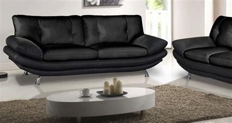 poco sofas sof cama pequeo abierto with poco