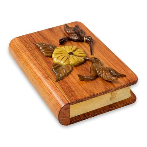 handmade wooden boxes  lovely gift   occasion