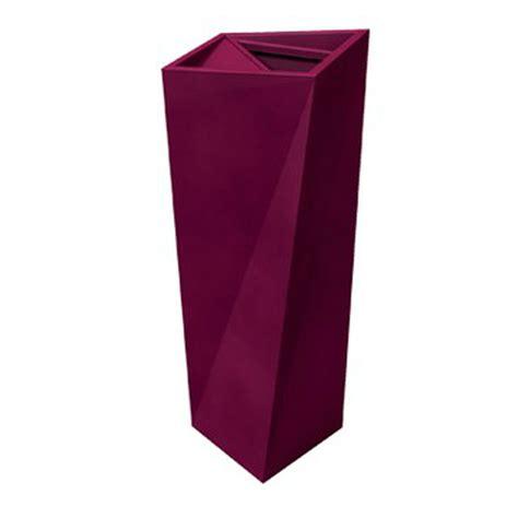 vaso arredo vaso arredo klamb prugna kloris stilcasa net portavasi
