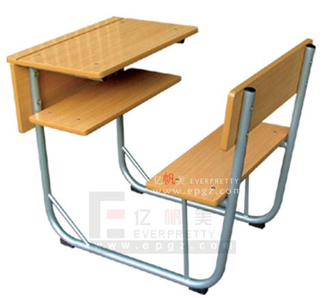 school student desks single school desk school chair student desk gt 33