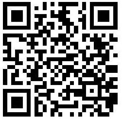 bitcoin qr code controversial bitcoin predictions live market action