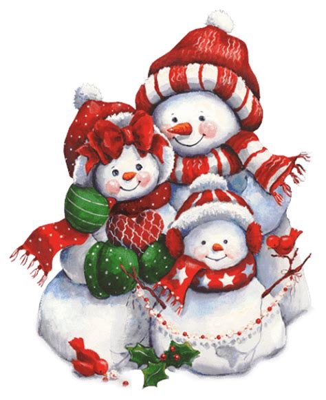 imagenes de santa claus y muñecos de nieve zoom dise 209 o y fotografia snowmans mu 241 ecos de nieve