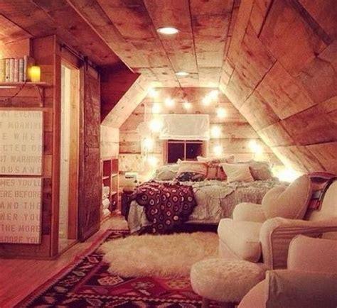 snowflake bedroom attic style bedroom google search home interior