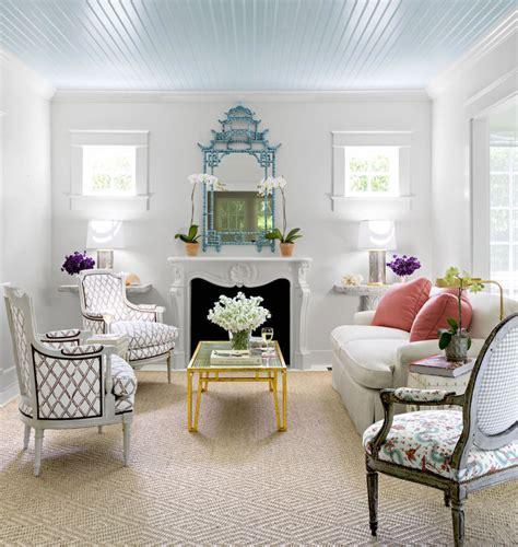 Ambiance Deco Salon by Ambiance Salon Chic 40 Id 233 Es D 233 Co Salon Sophistiqu 233 Es Et