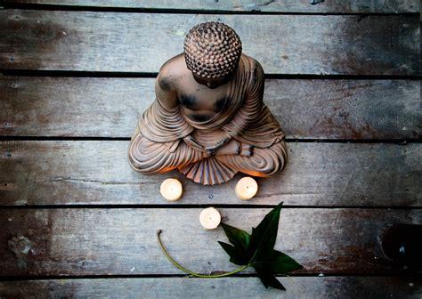 Imagenes Zen | zen mood bokeh garden buddhism religion wallpaper
