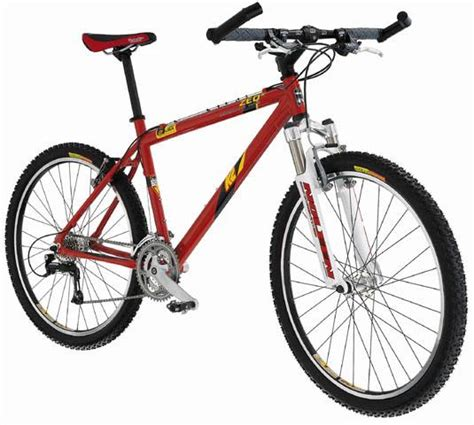 k2 zed bike 2000 k2 zed x bicycle details bicyclebluebook com