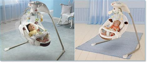 inexpensive baby swings cheap baby swings 36 baby shower themes ideas clothes