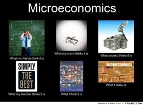 Economist Meme - 17 best economics memes images on pinterest
