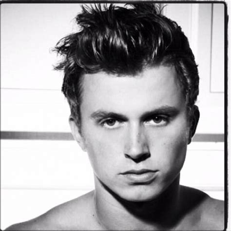 does kenny wormald have an accent 32 best images about footloose on pinterest kenny