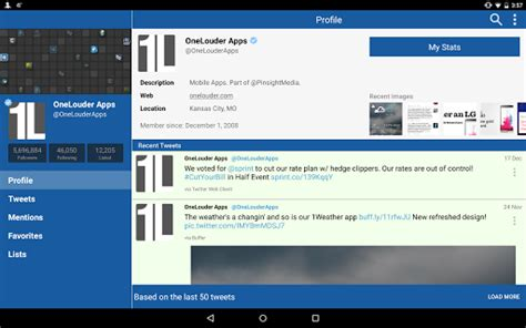 tweetcaster pro apk tweetcaster pro for for android