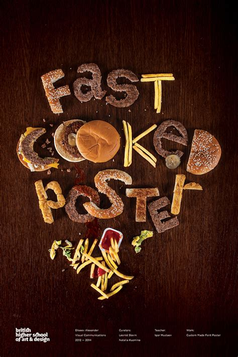 food typography tutorial photoshop iapdesign com photoshop tutorials