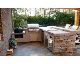 outdoor kitchen islands stone grill outdoor kitchen islands outside grill islands