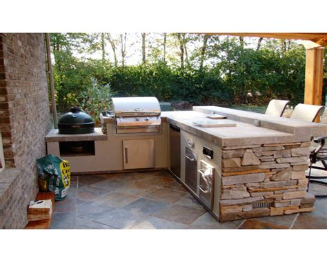 outdoor kitchen island grill outdoor kitchen islands outside grill islands