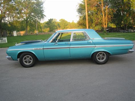repair voice data communications 1969 plymouth roadrunner free book repair manuals service manual how to adjust a 1964 plymouth fury timing belt tensioner 1964 plymouth sport