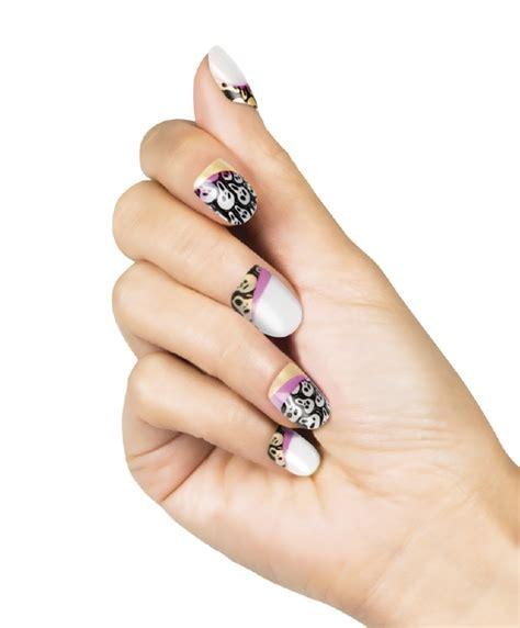 goedkope nep nagels kunstnagels skully nep nagels kinderfeestartikelen