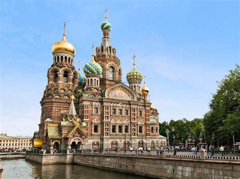 porto di san pietroburgo crociere san pietroburgo russia le crociere che fanno