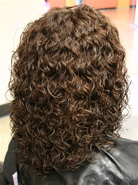 permanant for long hair perm hairstyles archives hairstyles pictures women s