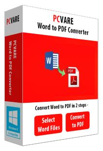 convert pdf to word not working word to pdf converter to convert doc files to pdf