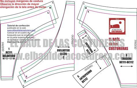 lenceria ropa interior lenceria de ba 241 o con patrones dikidu
