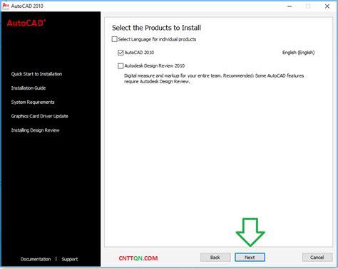 download autocad 2010 full version indowebster autocad 2010 activation keygen download autos post