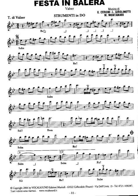 valzer per un testo fisarmonica scarica spartiti gratis in formato pdf