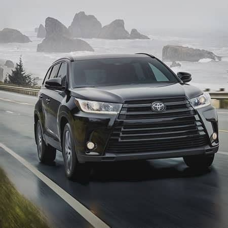 wallace toyota wallace toyota toyota dealer in morristown serving