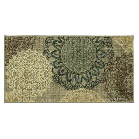 mohawk accent rugs mohawk home accent rug rugs ideas
