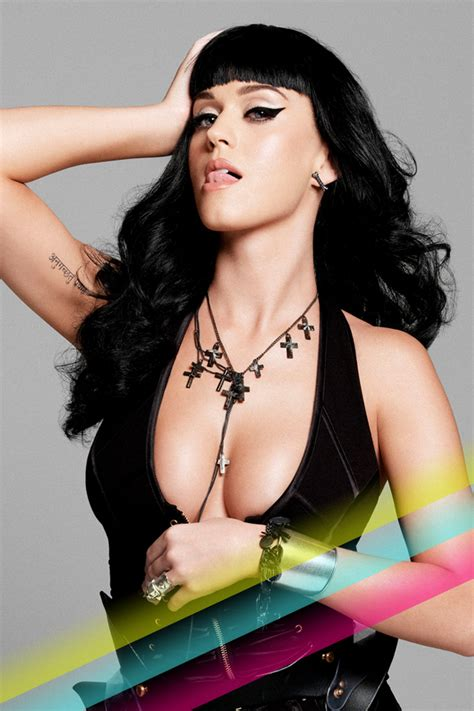 wallpaper iphone katy perry katy perry iphone 4 wallpaper hd iphone wallpapers