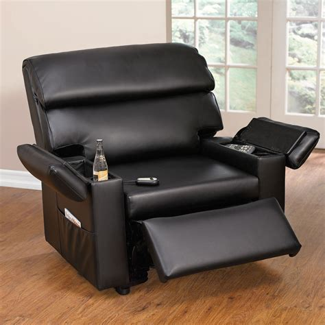 recliner game chair furniture sofa spinny chair cozy armchair bertolini chairs