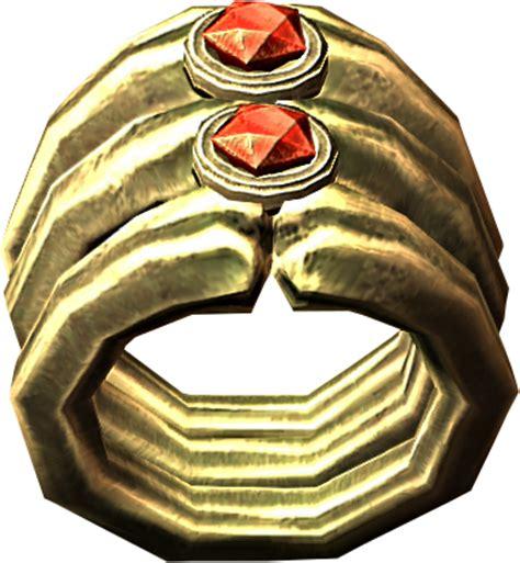 image gallery skyrim ring
