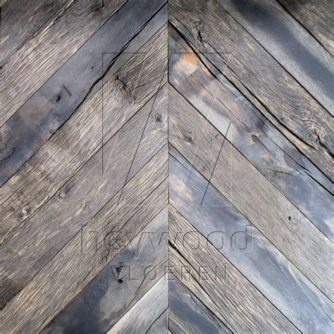 chevron pattern reclaimed wood bordeaux chevron 80 years old reclaimed oak outside