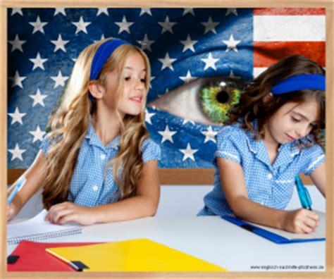 Lebenslauf Englisch Zeitform Englisch Tests F 252 R Die Vorbereitung Auf Tests Und Arbeiten
