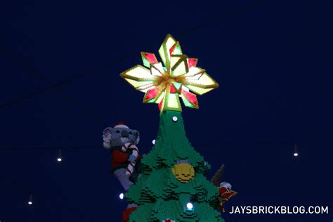 tree lights melbourne tree lights melbourne 28 images melbourne festival