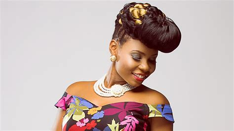 biography of yemi alade yemi alade new songs playlists latest news bbc music