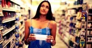 costo di un test di gravidanza test di gravidanza quanto costa la gravidanza