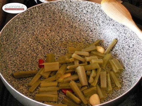 cucinare vongole veraci antipasto di vongole veraci con carciofi cucinare it
