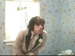 something about mary bathroom scene slam the toilet down wackiest bathroom scenes film fight