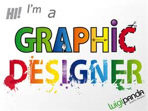 Find A Designer Hi I M A Graphic Designer By Luigipanda On Deviantart