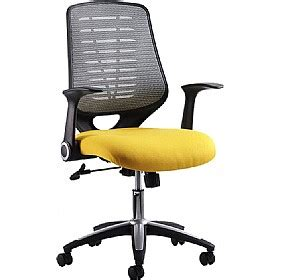 baton fabric mesh office chairs cheap baton fabric