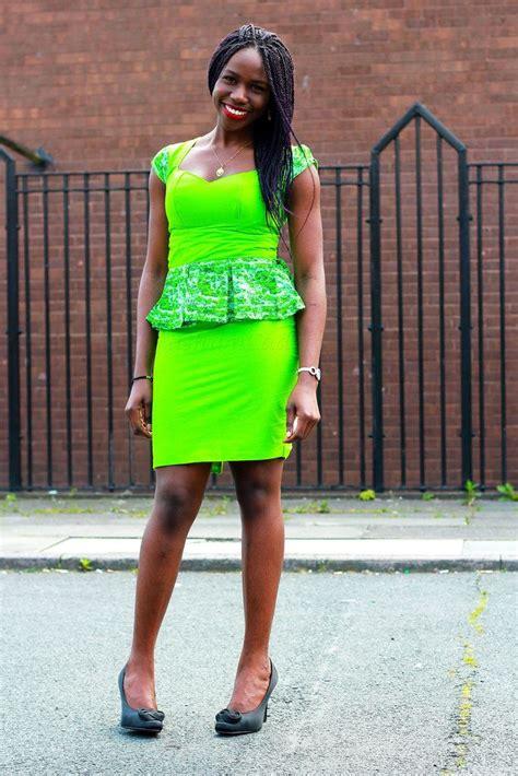 african kitenge tops 108 best images about women ankara kitenge african print
