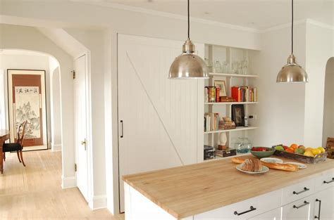 Country Kitchen Lighting Ideas 10 rustic barn ideas to use in your contemporary home