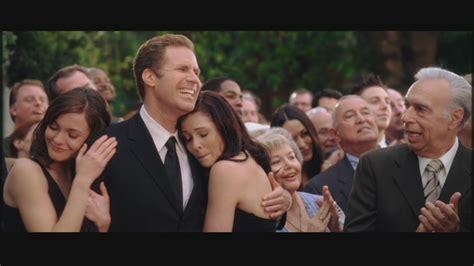 Wedding Crashers Filming Locations by Wedding Crashers Images Wedding Crashers Uncorked Version