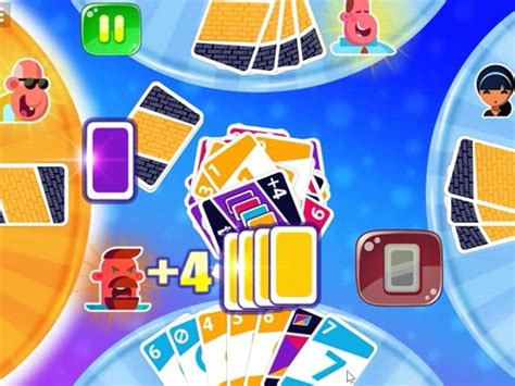 duo cards  game pomu games
