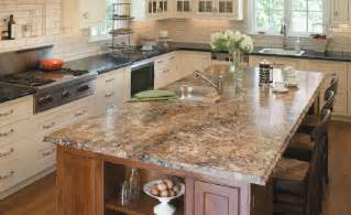 Kitchen Laminate Countertops Laminate Countertops Kitchen Cabinets And Countertops Adrian Tecumseh Jackson Classic